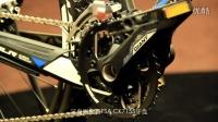 【影子貓】代號-四公主·捷安特16款XTC SLR 4測評視頻