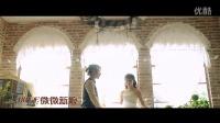 徐州微微新娘微電影5