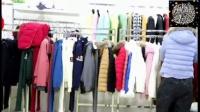 慶雙十一雙重大禮時尚棉衣和三件套68元 100件起全國包郵送十件秋裝_flv