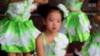 幼儿舞蹈 茉莉花