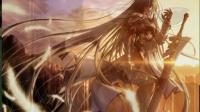 騎士王的榮耀-fate zero
