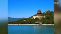 杭州有什么好玩的地方-帶你觀看杭州美麗的風景