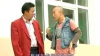 【云南山歌剧小品】找个乞丐做老公