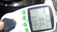 機械旋鈕電壓力鍋不工作排除故障