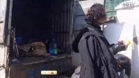 [我的黑道妹妹】1月18劇組殺青