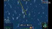 山鷹解說皇牌海戰聲望號戰列巡洋艦-每一次擊殺都是一個賽點