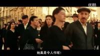 西西里的美麗傳說在線電影70分鐘完整版