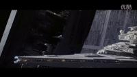 最新《星球大戰8》官方預告片