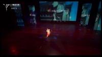 幼儿舞蹈-独舞-01 雨囡--【关注公众号:幼师秘籍-微信号:youshimiji了解更多幼教视频】