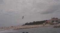 世界最快悬浮滑板飞行吉尼斯世界纪录