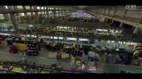 家用電器工廠宣傳片 工人車間生產員工生活 集訓集體學習...