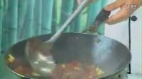 夜市小吃賣什么最賺錢 香辣小火鍋 現在做小吃賺錢嗎