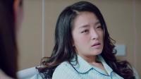 《那年青春我們正好》24集預告片