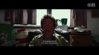 唐人街探案電影完整版   周星馳電影國語大全完整版