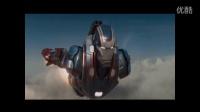 炫技好萊塢之鋼鐵俠3--郭鵬剪輯制作