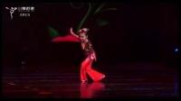 幼儿舞蹈-独舞--12 花之语--【关注公众号:幼师秘籍-微信号:youshimiji了解更多幼教视频】