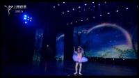 幼儿舞蹈-独舞--05 睡美人-公主变奏--【关注公众号:幼师秘籍-微信号:youshimiji了解更多幼教视频】