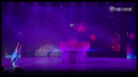 幼儿舞蹈-独舞-14 飞天--【关注公众号:幼师秘籍-微信号:youshimiji了解更多幼教视频】
