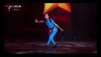 幼儿舞蹈-独舞-04 记忆中那抹红--【关注公众号:幼师秘籍-微信号:youshimiji了解更多幼教视频】