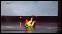 幼儿舞蹈-独舞--12 舞猴王--【关注公众号:幼师秘籍-微信号:youshimiji了解更多幼教视频】