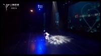 幼儿舞蹈-独舞--14 孔雀公主--【关注公众号:幼师秘籍-微信号:youshimiji了解更多幼教视频】