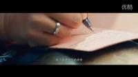 港囧(HD高清版)_hd