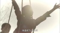 致青春 07 曾毓吃醋造謠誣陷鄭微
