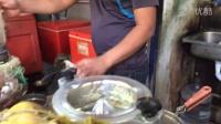 【neallol印度鄉村生活】9 印度特有 飲料現場獨有制作方式 印度阿三哥街邊飲料食物