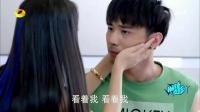 麻辣變形計 TV版 第16集