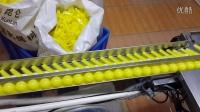 小勺子包裝機,奶粉勺子包裝機,固奇包裝:0574-55831667