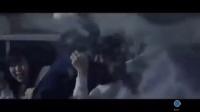 《寄生獸》9月2日上映