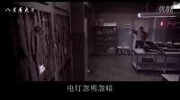 八月看大片《殺人漫畫》韓國經典恐怖電影解說