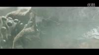 2014韓國戰爭電影《鳴梁海戰》預告片