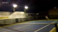酣暢淋漓,運動,網球