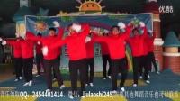 幼儿舞蹈 大班男孩舞蹈 最美的时光