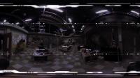 艾享VR 360°VR:終結者創世紀VR