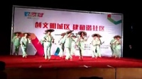 上海文化節顓橋綜藝專場