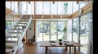 東莞裝修公司魯班裝飾案例分享--  日和簡約室內設計