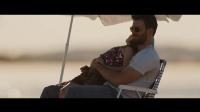 【猴姆獨家】Chris Evans聯手女友Jenny Slate新作《天才少女》首曝正式預告片!