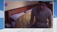 韓國【韓國太太的告白】日本同事與韓國女秘書一起出差 不可描述的故事