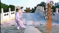 太極拳重點與難點_咸陽哪里太極拳教的好_太極拳自學教程