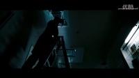 貓頭鷹與羅夏VS奧西曼底亞斯-守望者(2009)