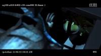 夜襲龍獵人——馴龍高手2未使用的開頭!