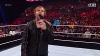 【wwe摔角】WWE戰神高柏唯一被壓制戰敗的五場比賽 在線觀看