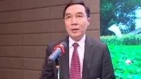 我县健康家电产业园投资说明会暨项目签约仪式在广东顺德北滘镇举行27