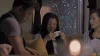 韓國電影萬有引力成