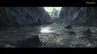 【長城】片段:防衛篇