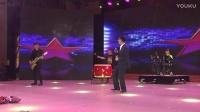王健林董事長演唱《一無所有》-萬達官網
