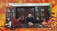 河南豫棠酒业有限公司董事长  棠河酒销售有限公司总经理:
