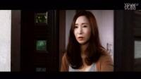 寄宿公寓2   韓國電影_高清